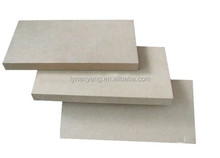 mdf sheet with water-based paint