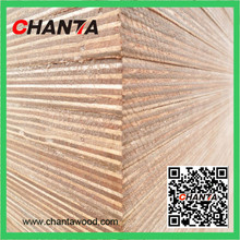4x8 18mm bintangor commercial cheap plywood china plywood factory best price