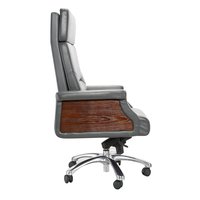 2017 most popular office chair slip cover