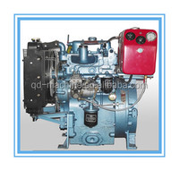 weifang first choice 4 stroke k4100y4 fly engine