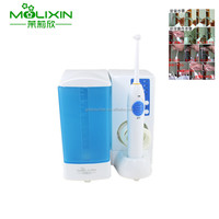 Dental Jet ,teeth cleaning machine,Manufacturers portable oral irrigator