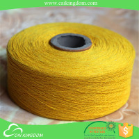 oeko-tex certification super quality cotton thread