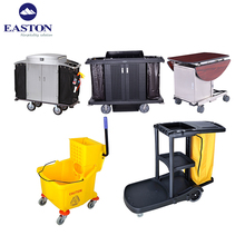 Hotel hospitality solution service,hotel room set,hotel products
