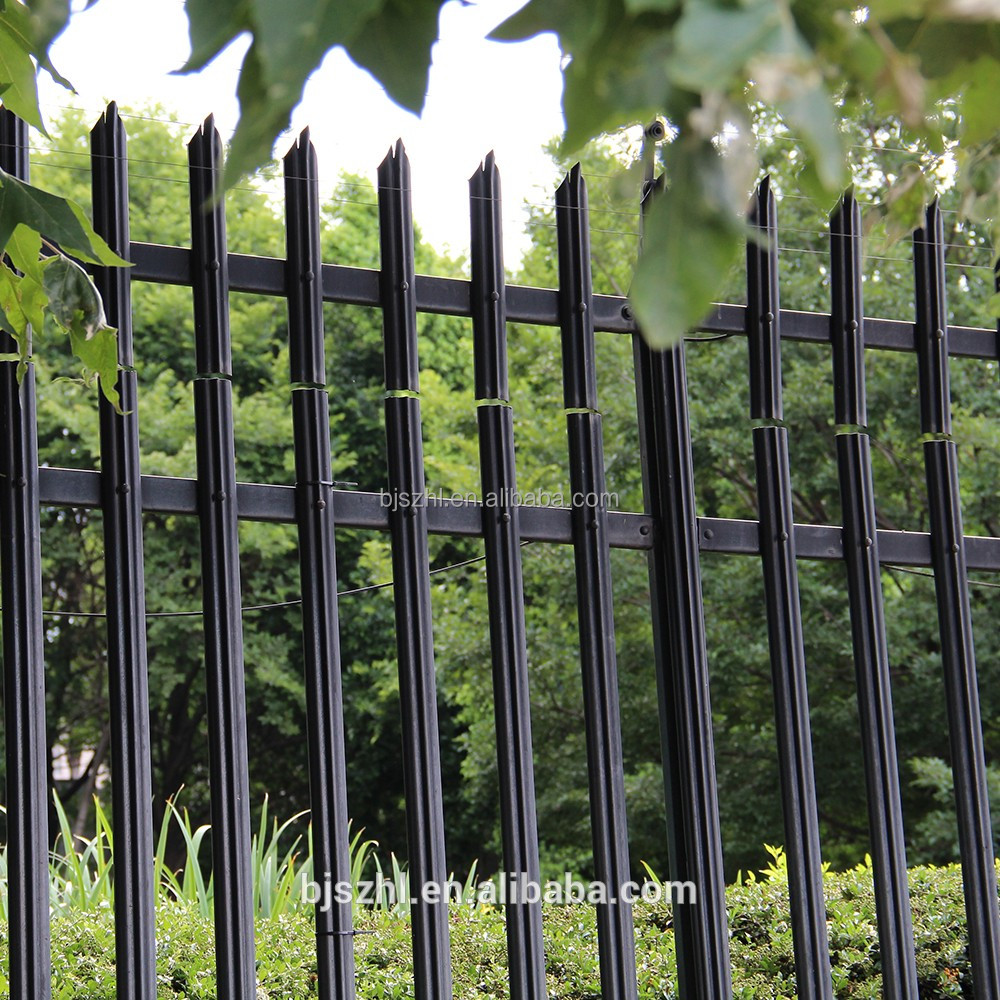 garden metal trellis wholesale