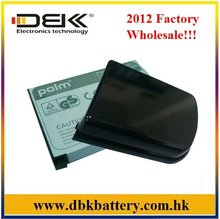 PDA Battery PDA-PALCENTRO680H Suitable for CENTRO 690 /685,Treo/800/ 800w,CENTRO/690/685,Treo/800/800w