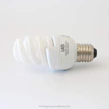 Superior Quality E27 Bulb Lighting Fluorescent Energy Saving Indoor Cfl Lamp 9W 11W 13W 15W