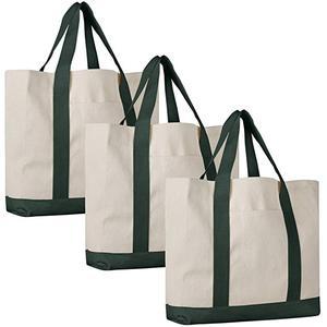 5a48f17e09 Tote Bag Of Corn Husk