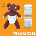Good quality free samples adult baby diaper stock diaper baby
