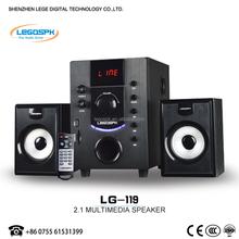 Cool Looking Speakers cool looking speakers, cool looking speakers suppliers and