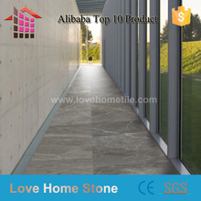 Tundra Grey marble tiles & slabs, gray polished marble floor covering tiles, walling tiles