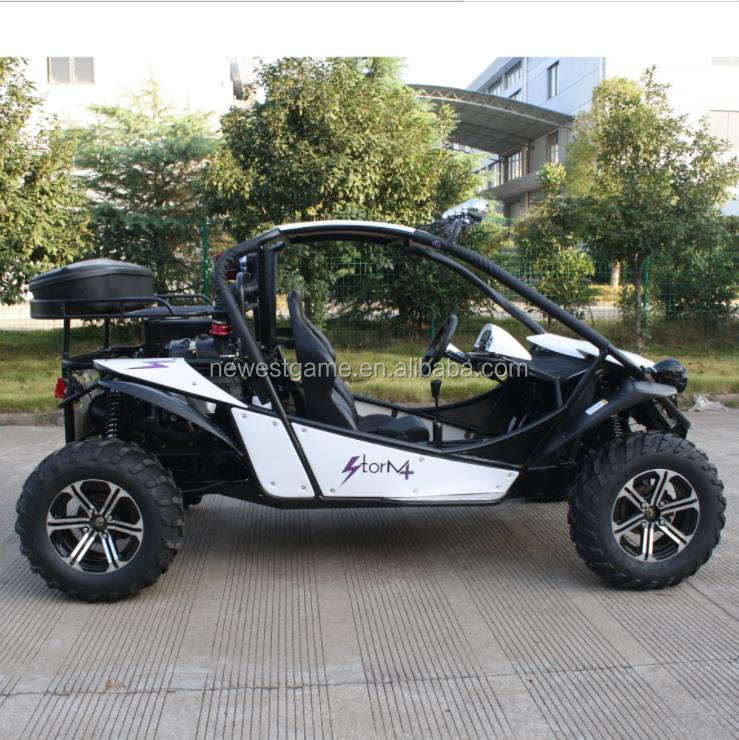 Manufacturers wholesale 4WD 1100cc go kart Cross-country kart Four-wheel drive <strong>automatic</strong> All-terrain mountain bike beach cars