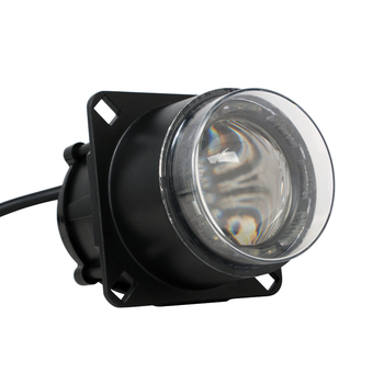 high brightness water proof high beam 3.5inch emar ece r112 led projector coach bus headlight
