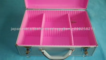 Watch case back opener tools,tool case foam,manicure pedicure set kit tool case