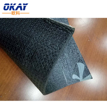 Aluminum SBS/APP Modified Bitumen Waterproof Membrane