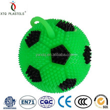 Cheap pet dog toys dog fabric chew toy