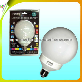 Mini. Global CE Approved Energy-saving Lamp