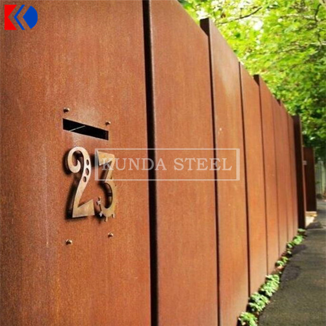 Alibaba china products 4mm weather resistant steel mild steel sheet