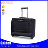 China new products airline trolley bag small cabin luggage for sky travel boarding luggage