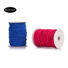 Elastic Rubber/cord/ string/rope for face masks