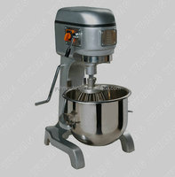 Egg Blender/Egg Whisking Machine/Dough Spiral