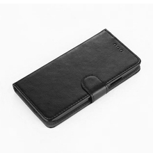 wholesale mobile phone cover for iphone x card holder case tpu wallet case for iphone x leather
