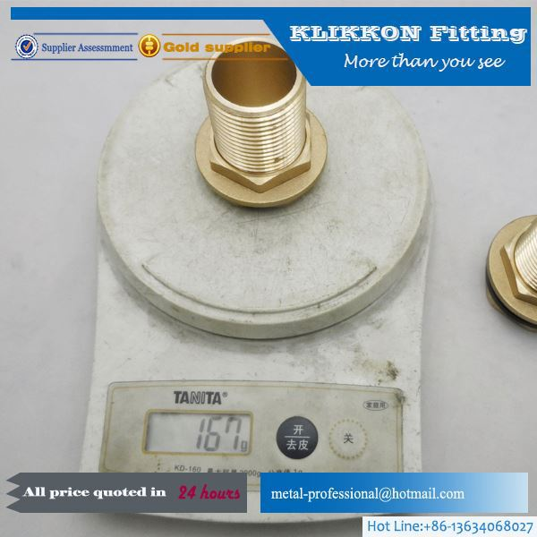 klikkon rapid prototyping machine cost
