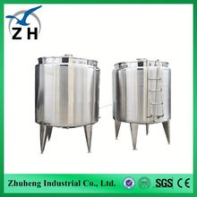 water tank stainless steel hot water tank ceramic water tank