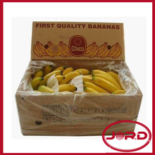 Tomato fruit/vegetable strong packing box