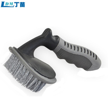 Wholesale price adjustable clean brush car