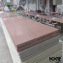 solid surface sheets wholesales faux alabaster sheet