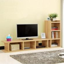 <strong>furniture</strong> tv stand