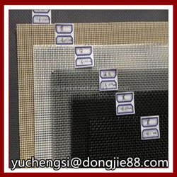 Alibaba China anti-theft children protection king kong mesh/bullet-proof wire mesh