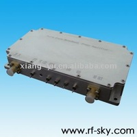 30-512MHz 28VDC power amplifiers