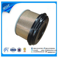 china manufacturer mercedes benz bus air filter 0010948304/C33922