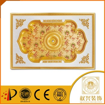 Alibaba com best home ceiling