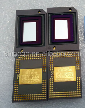 IC (Hot offer) 1280-6038B DMD chip