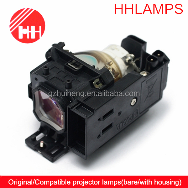 NP05LP Replacement projector lamp bulb for NEC NP905 / VT700+ / VT700G