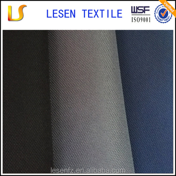 Lesen textile hot sale 100% polyester 600D printed oxford fabric