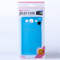 Retail packaging case for samsung i9150 galaxy mega 5.8 i9152