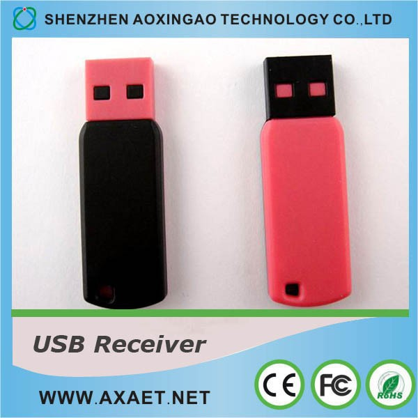 Mini Size Bluetooth Proximity Sensor USB Module BLE Beacon