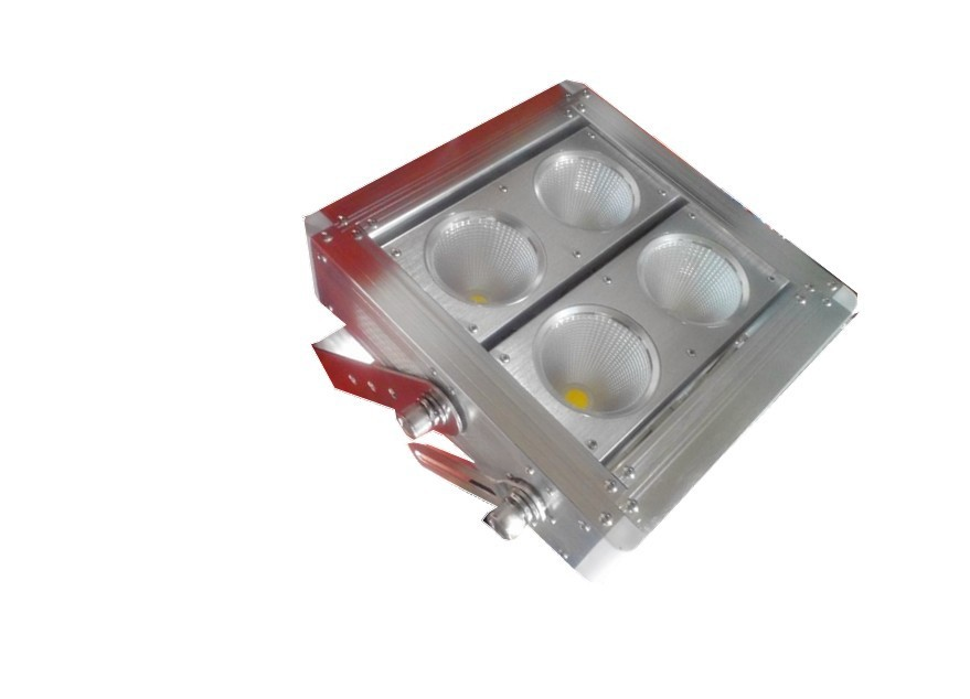 Led Panel Light Price