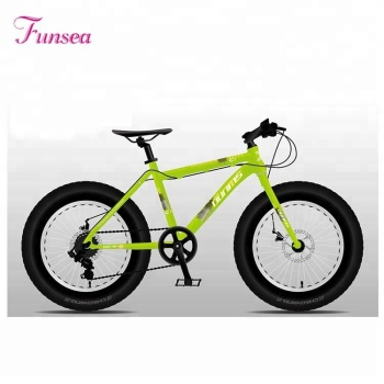 "Factory supply high quality 20inch fat bike custom alloy frame 20"" X 4.0"" big tyre racing beach fatbike snow bicycle fat cycle"