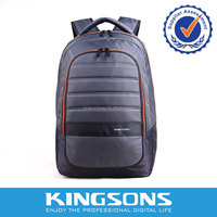 eminent backpack laptop bag, neoprene laptop bag, waterproof laptop bags