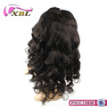 Delivery on 12 hours discount shipping fee , cheap full lace human hair wig