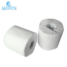 Lowest Price Toilet Paper Rolls 2 Ply Wrappers 12 Rolls Factory in China