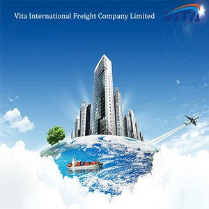 air/sea freight forwarder from china to venezuela