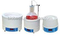 Hot sale laboratory equipment heating mantle for sale