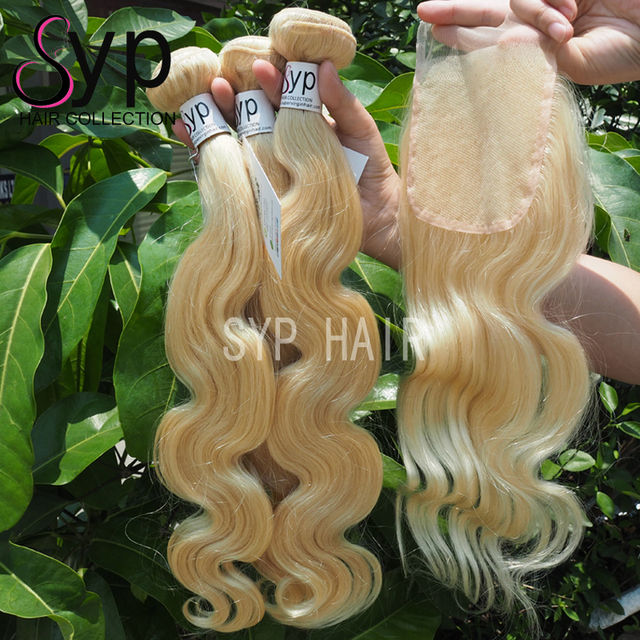 How To Start Selling Human Hair Brazilian Virgin Hair Blonde 27 Pieces Weave