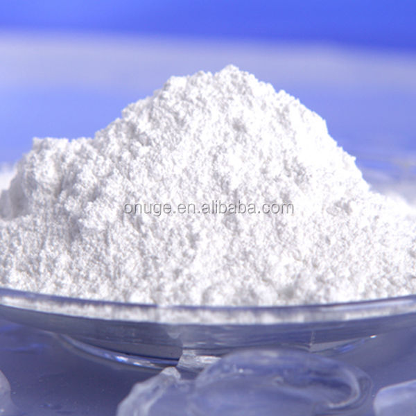 Lost lasting effect cleaning powder for tooth