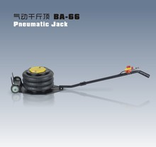 Continental Tire Reliable Supplier on Race car air jacks for car service station and tire shop with CE&ISO certification